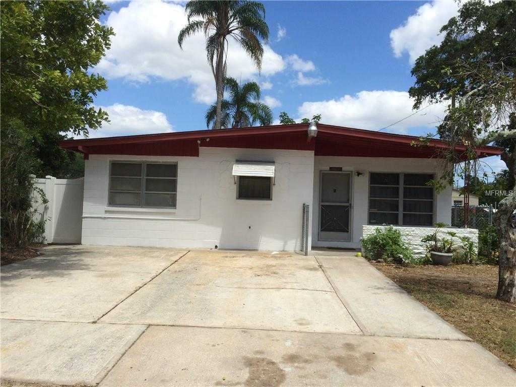 $145,000 - 3Br/1Ba -  for Sale in Sunnydale Northside Annex, St Petersburg
