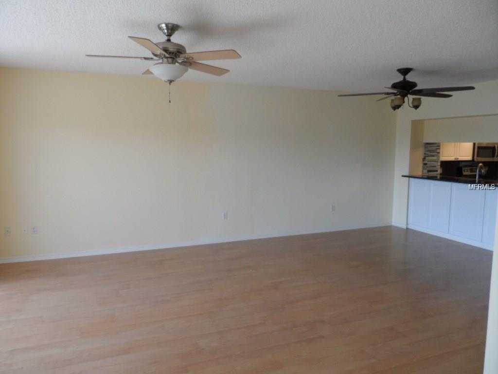 - 2Br/2Ba -  for Sale in Shores Of Long Bayou Condo, St Petersburg