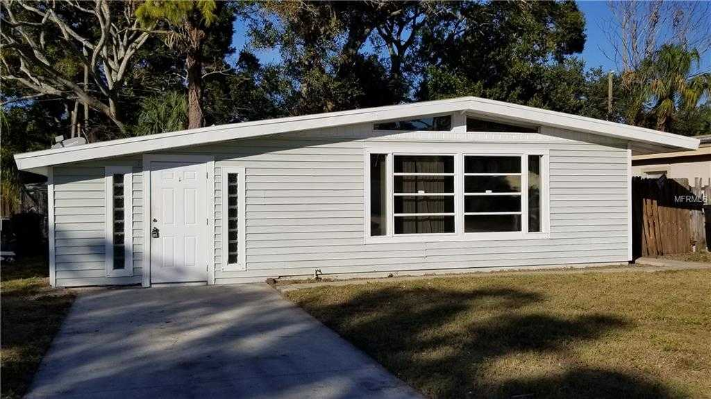 $119,000 - 2Br/2Ba -  for Sale in Pine View Manor, St Petersburg