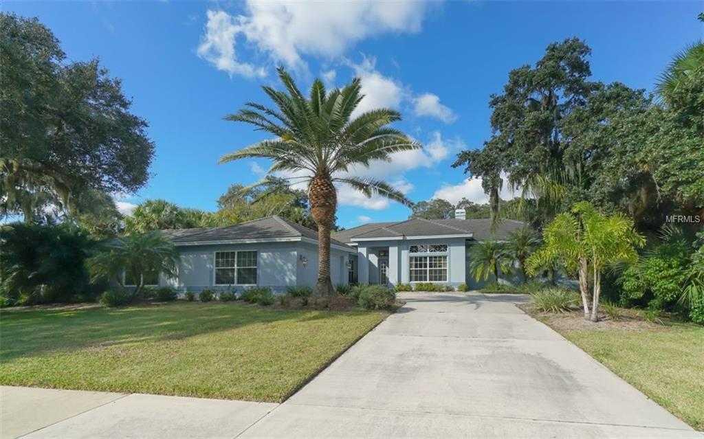 $649,000 - 3Br/4Ba -  for Sale in Laurel Oak Estates Sec 10, Sarasota