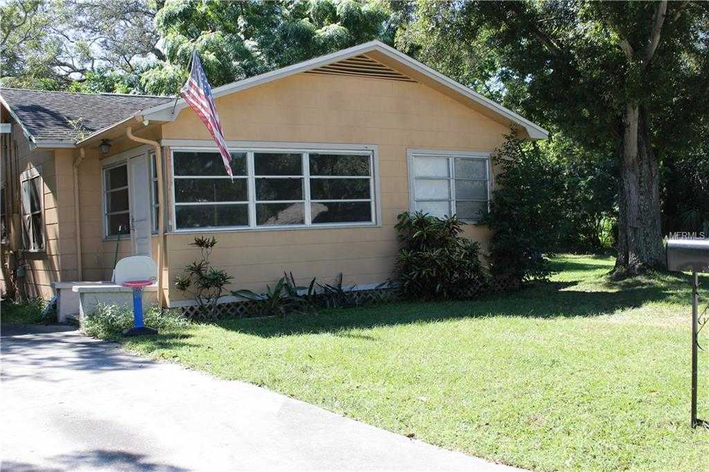$149,000 - 3Br/1Ba -  for Sale in Highland Groves, St Petersburg