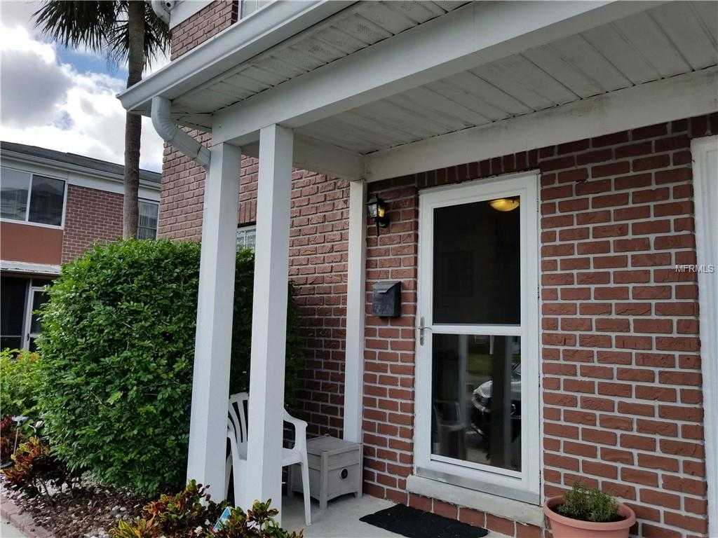 $130,000 - 2Br/2Ba -  for Sale in Jamestown Condo, St Petersburg