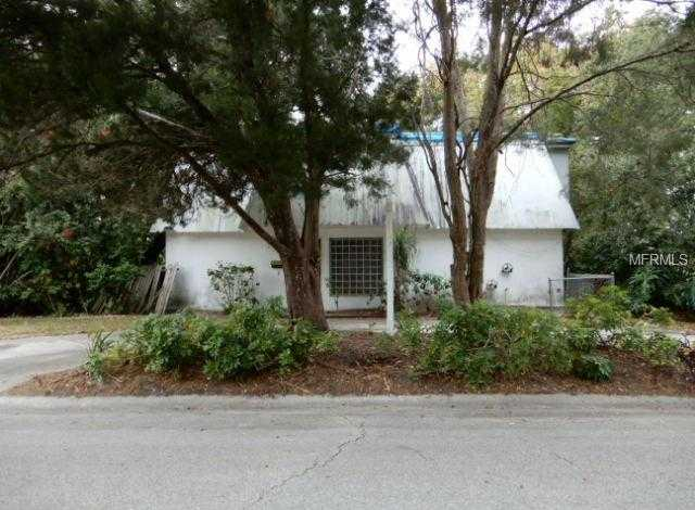 $149,900 - 3Br/2Ba -  for Sale in Jungle Terrace Sec C, St Petersburg