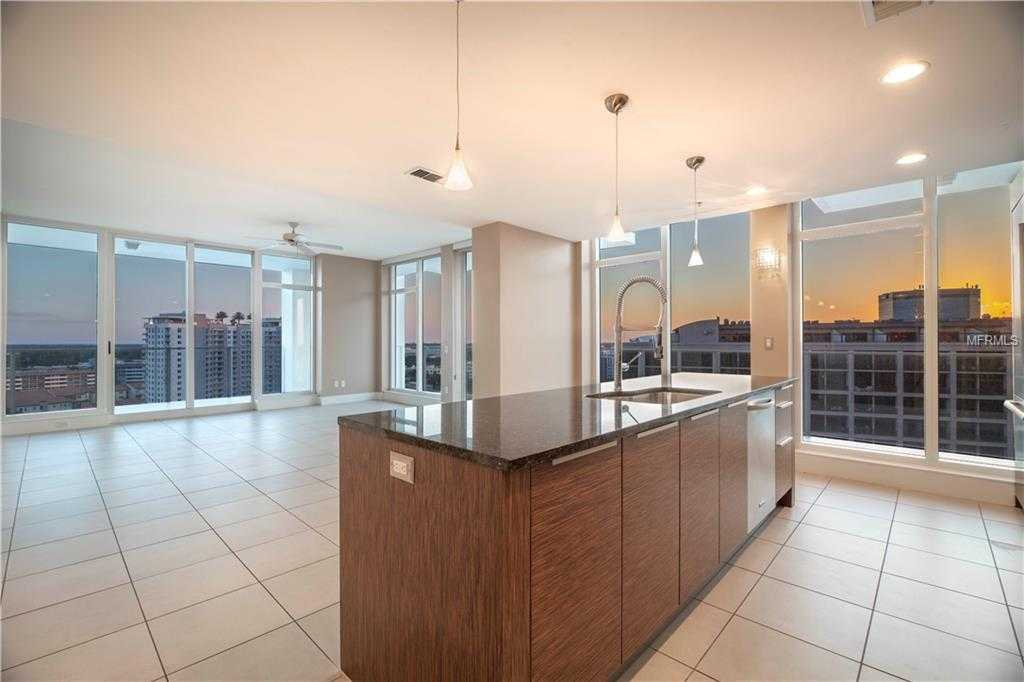 $675,000 - 1Br/2Ba -  for Sale in Signature Place Condo, St Petersburg