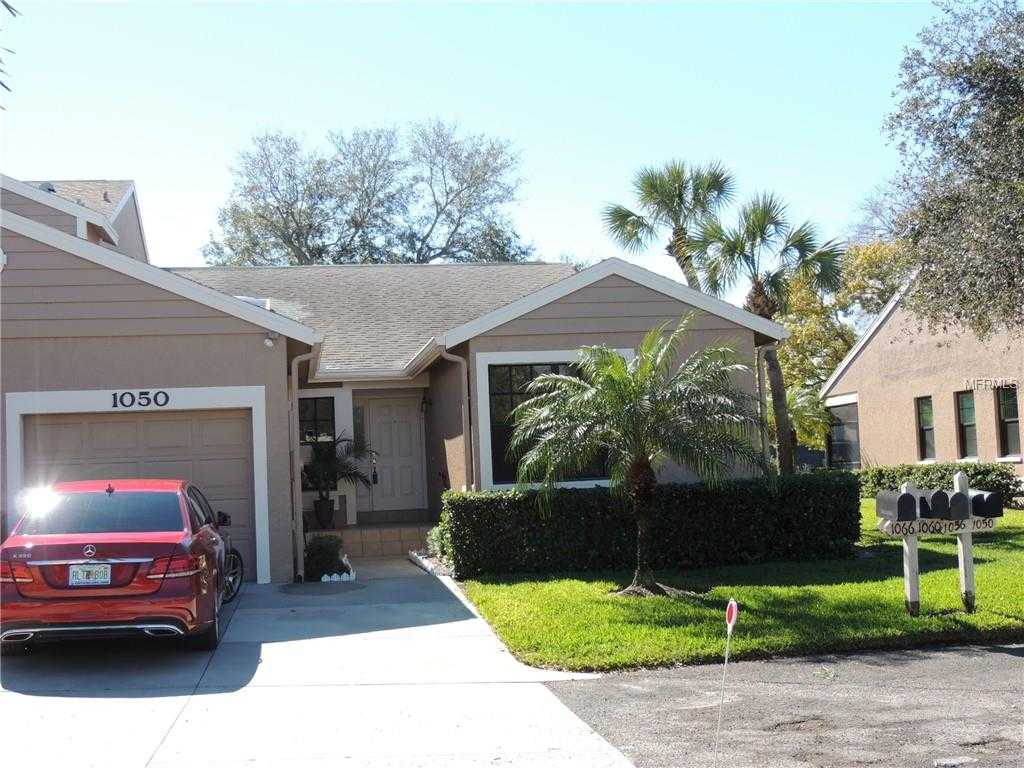 $335,000 - 2Br/2Ba -  for Sale in Riviera Bay Second Add Pt Rep & Add, St Petersburg
