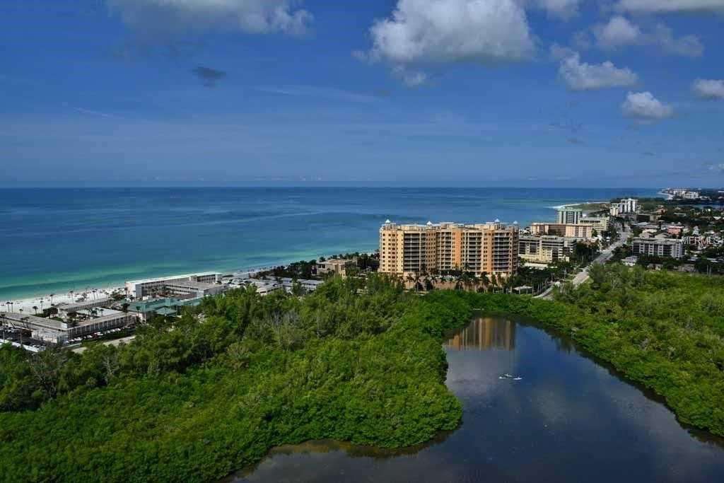 $2,750,000 - 2Br/3Ba -  for Sale in The Beach Residences, Sarasota