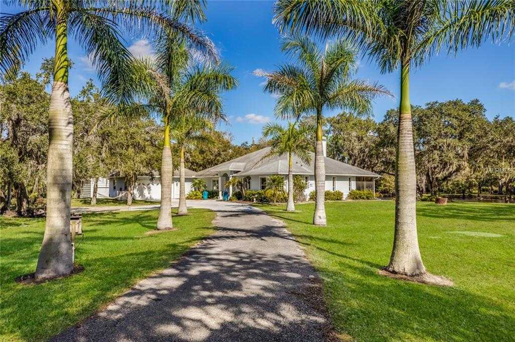 $649,900 - 3Br/2Ba -  for Sale in Hidden River, Sarasota