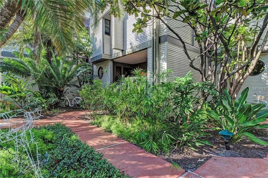 $445,000 - 2Br/3Ba -  for Sale in Dock On The Bay Sec 1, Longboat Key