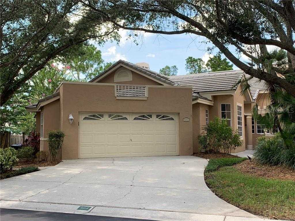 $580,000 - 3Br/2Ba -  for Sale in Placido Bayou, St Petersburg