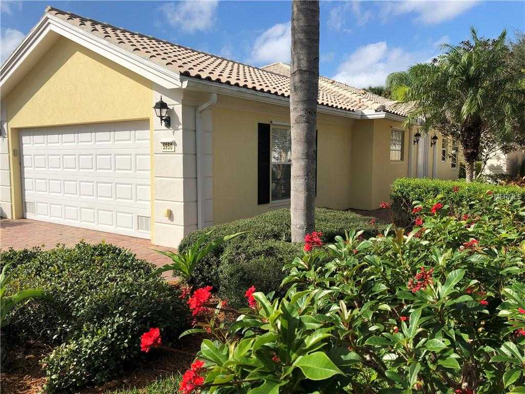 $324,900 - 2Br/2Ba -  for Sale in Isles Of Sarasota, Sarasota