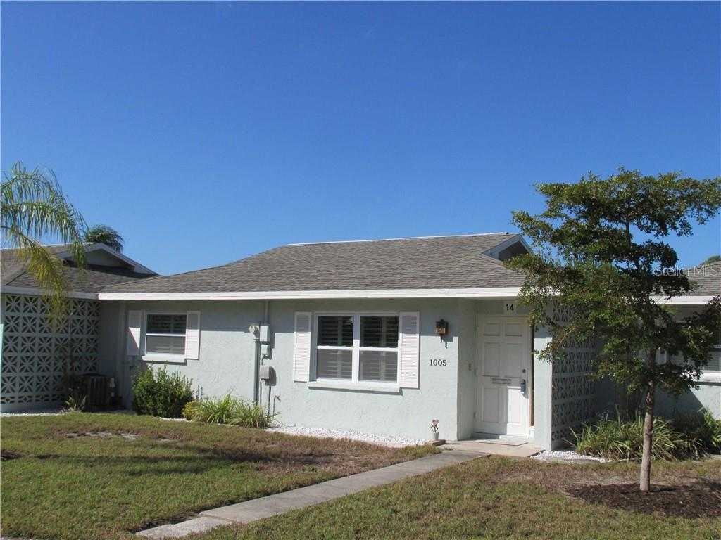 Surprising Venice Fl Homes For Sale Best Image Libraries Barepthycampuscom