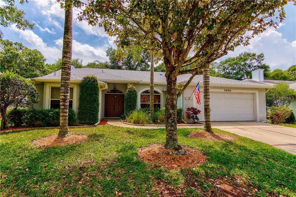 $319,000 - 4Br/2Ba -  for Sale in Garden Lakes Estates 7b-7g, Bradenton