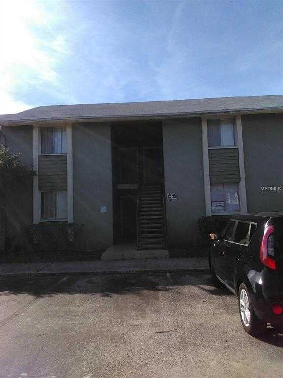 $63,000 - 1Br/1Ba -  for Sale in Enclave At Sabal Pointe Condo, St Petersburg