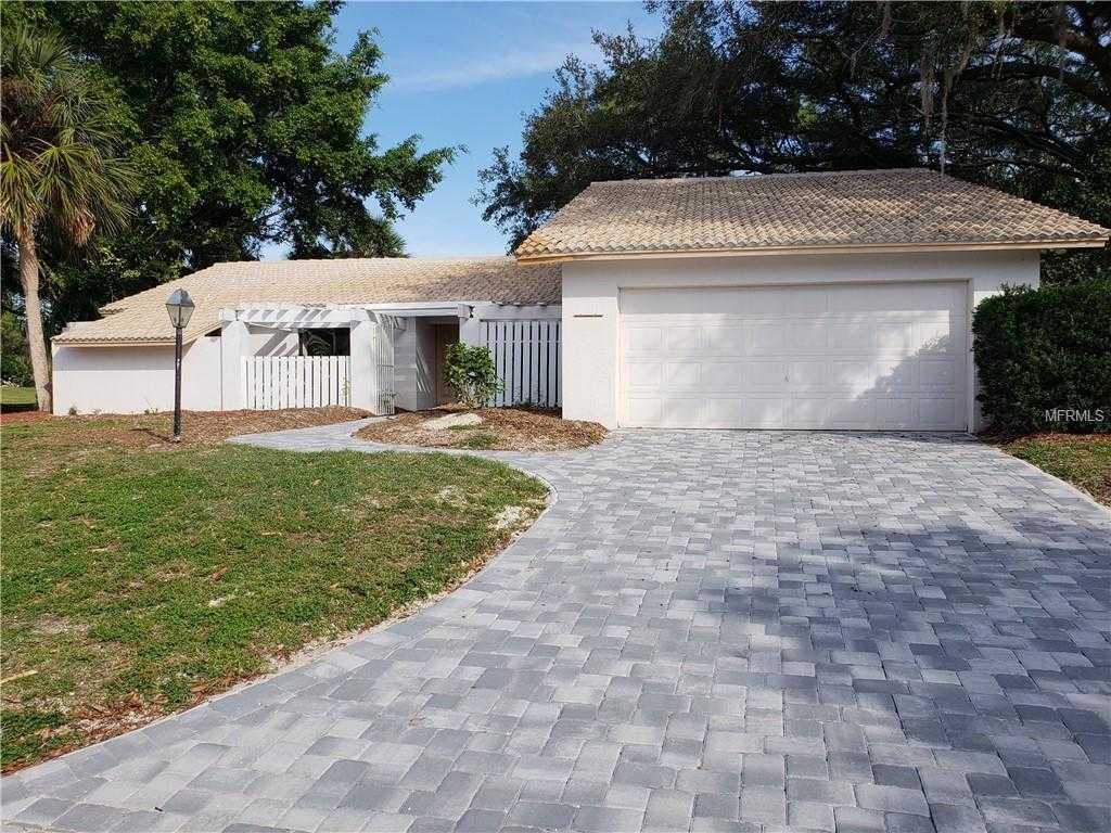 $315,000 - 3Br/3Ba -  for Sale in Bent Tree Village, Sarasota