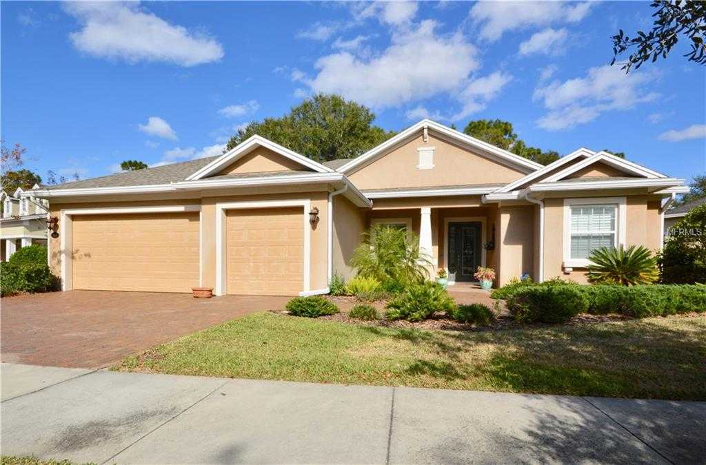 $419,900 - 4Br/3Ba -  for Sale in Victoria Park Increment 02, Deland