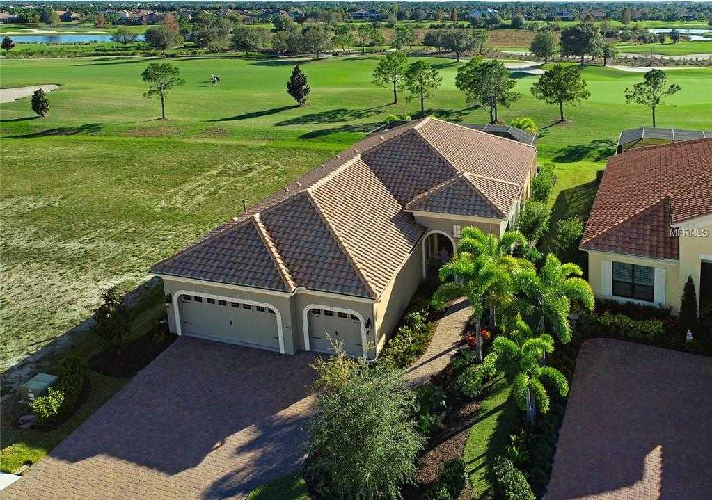$599,000 - 3Br/3Ba -  for Sale in Country Club East At Lakewood Ranch Subp, Lakewood Ranch