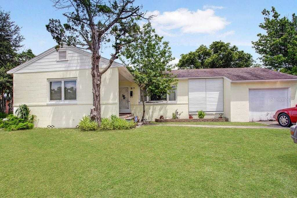 $395,000 - 3Br/1Ba -  for Sale in Phillips Rep 01 Lakewood, Orlando