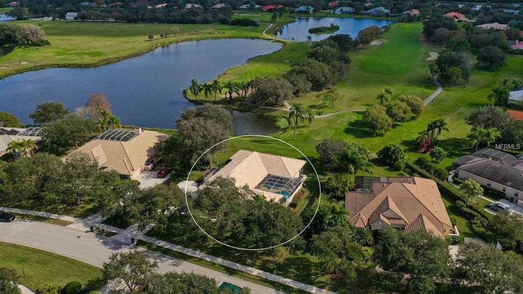 $474,000 - 3Br/3Ba -  for Sale in Serenoa, Sarasota