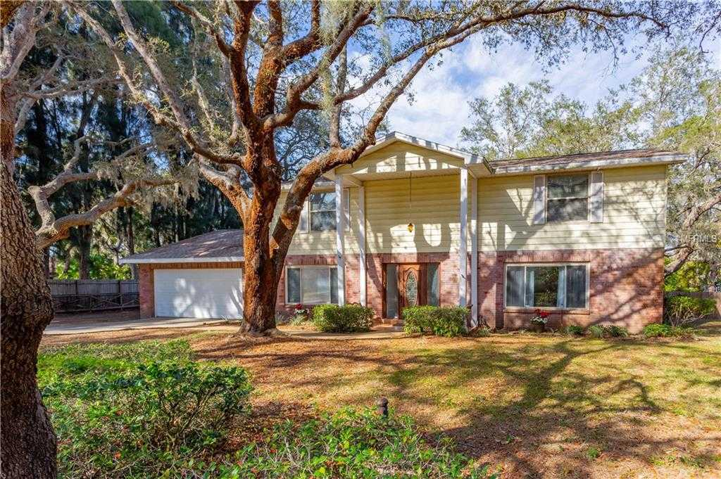 $559,000 - 4Br/3Ba -  for Sale in Goodenough Estates, Largo
