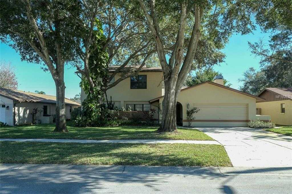 $379,900 - 4Br/3Ba -  for Sale in Cedar Heights, Clearwater