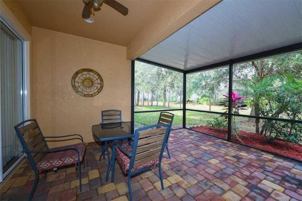 $285,000 - 3Br/3Ba -  for Sale in Sonoma Ph I, Sarasota