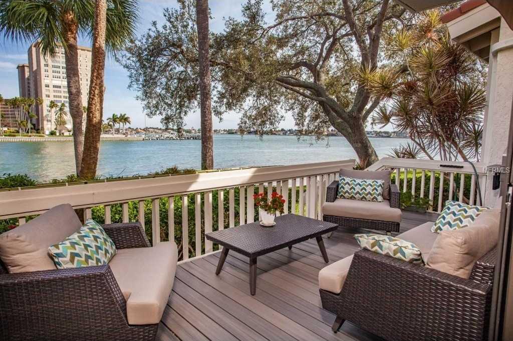 $629,000 - 3Br/3Ba -  for Sale in Playa Escondida Condo, St Petersburg