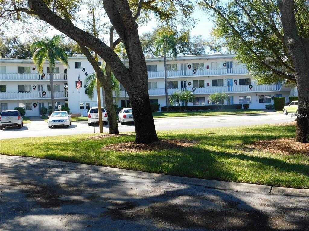 $54,900 - 1Br/1Ba -  for Sale in Seminole Garden Apts Co-op, Seminole