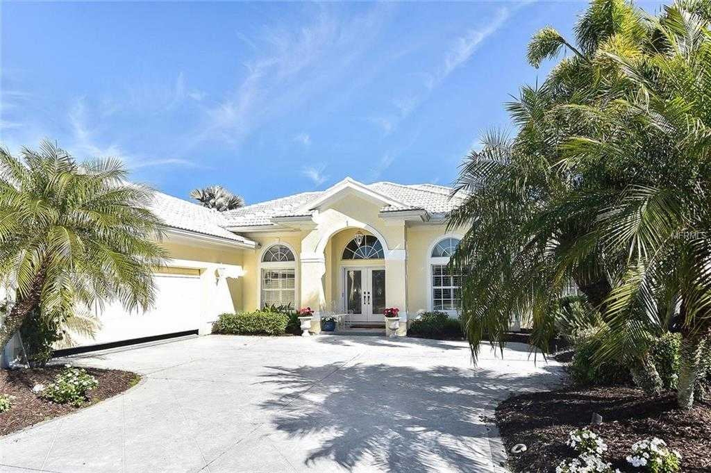 $549,900 - 4Br/3Ba -  for Sale in Sawgrass, Venice