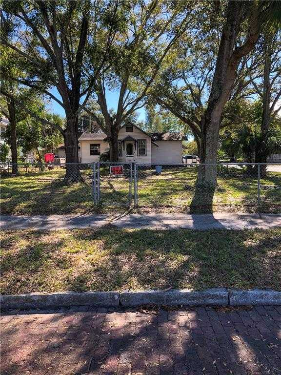 $133,000 - 2Br/1Ba -  for Sale in Russell Park, St Petersburg