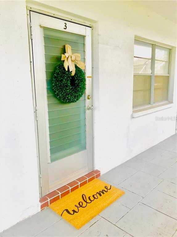 $69,900 - 2Br/1Ba -  for Sale in Town Apts Condo, St Petersburg
