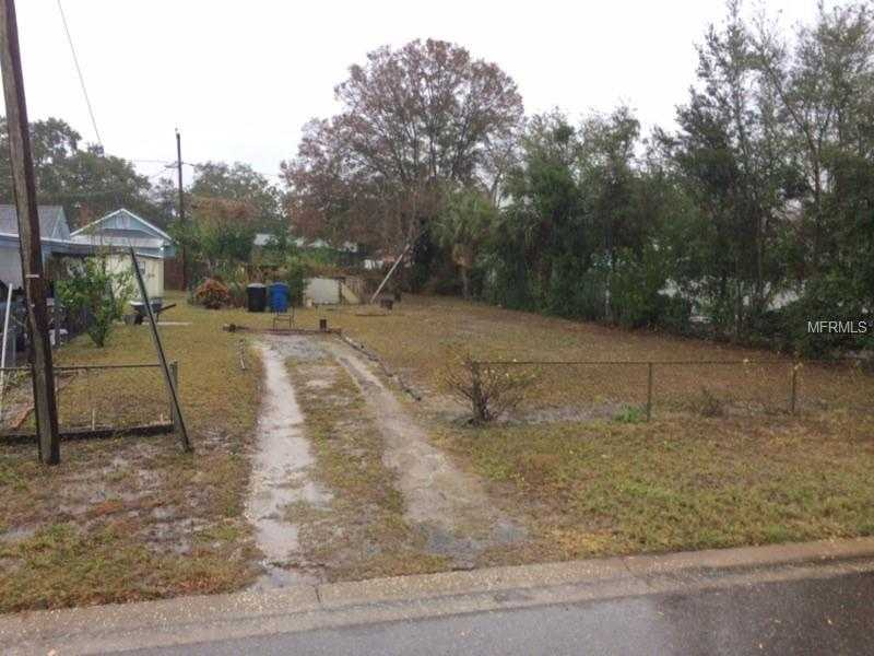 $37,900 - Br/Ba -  for Sale in Bayview Terrace Roy Scotts, St Petersburg