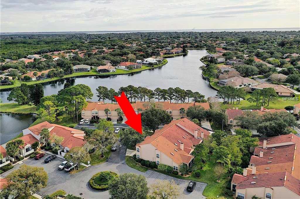 $375,000 - 4Br/3Ba -  for Sale in Placido Bayou Cluster Homes, St Petersburg