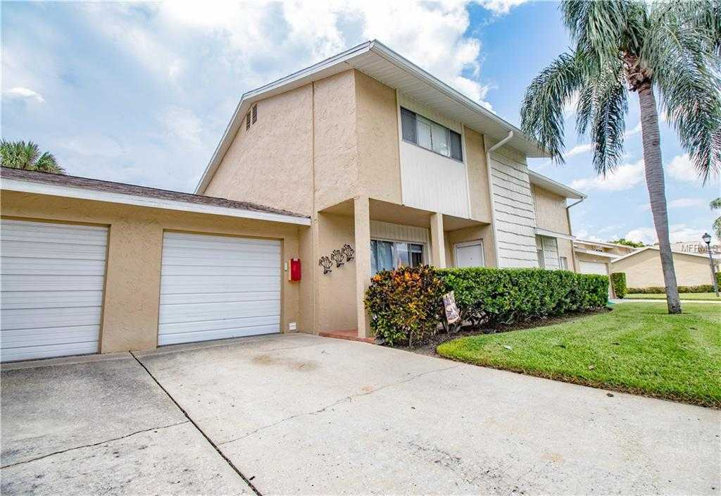 $259,900 - 3Br/3Ba -  for Sale in Mariners Pass, St Petersburg
