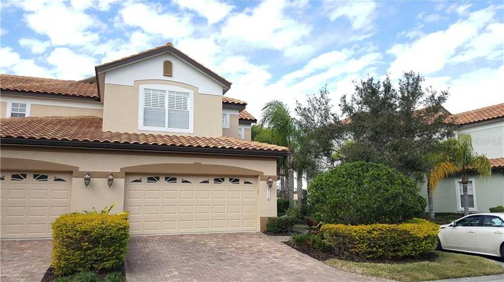 $349,900 - 3Br/3Ba -  for Sale in Miramar Links At Lwr Ii Land Cnd, Lakewood Ranch
