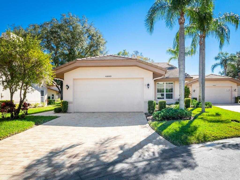 $399,000 - 3Br/2Ba -  for Sale in The Meadows - Highland Park, Sarasota