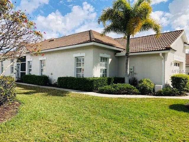 $299,000 - 3Br/2Ba -  for Sale in Pelican Pointe Golf & Country Club, Venice
