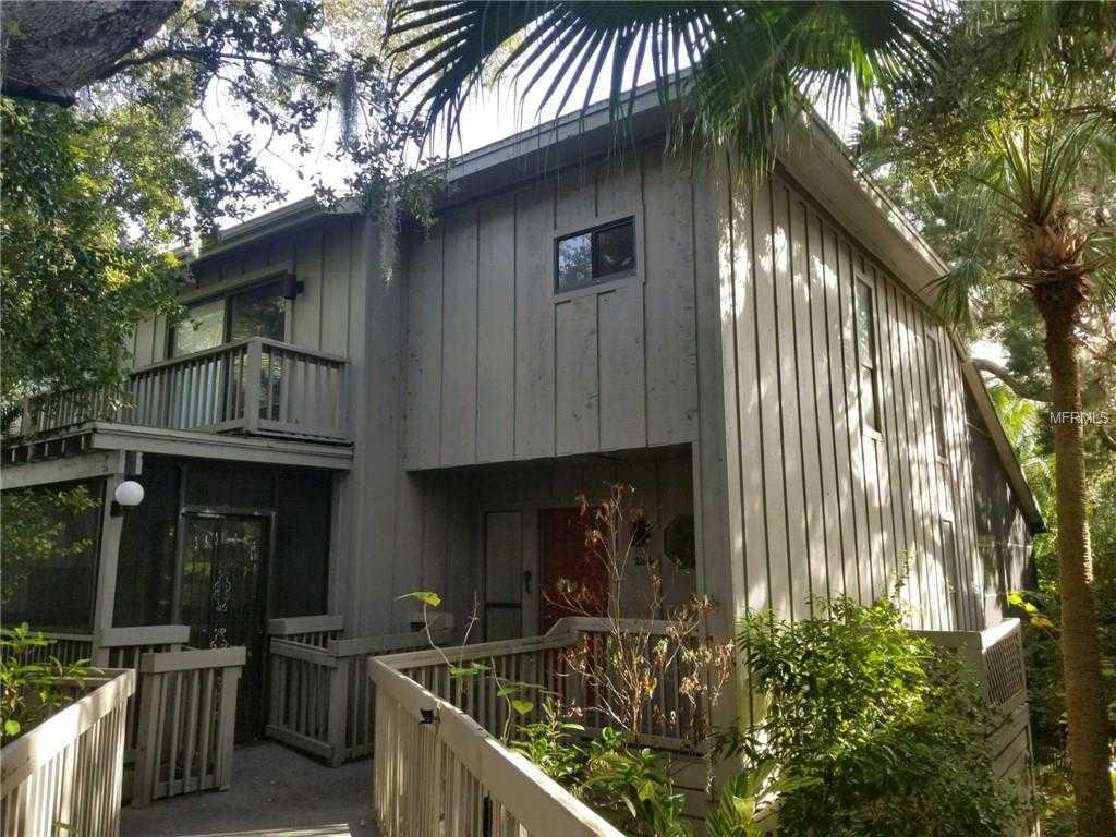 $318,250 - 3Br/3Ba -  for Sale in Landings Treehouse, Sarasota