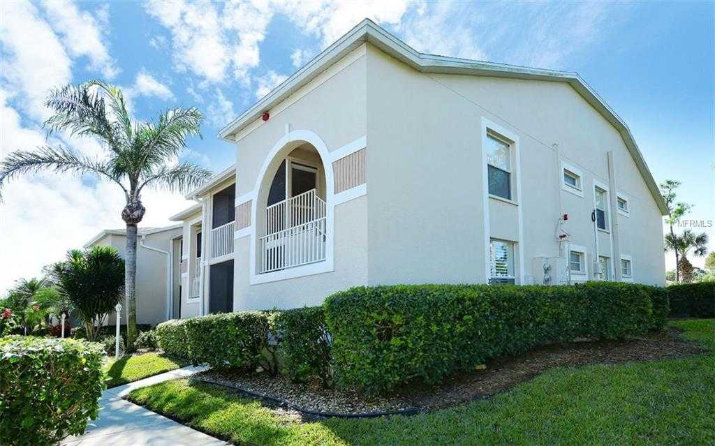 $305,000 - 2Br/2Ba -  for Sale in Stoneybrook Veranda Greens 1, Sarasota