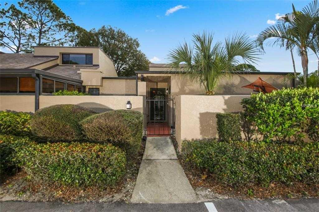 $207,000 - 2Br/2Ba -  for Sale in The Meadows-springlake, Sarasota