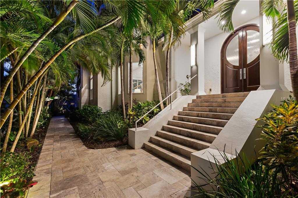 $2,250,000 - 4Br/6Ba -  for Sale in Casablanca, Tierra Verde