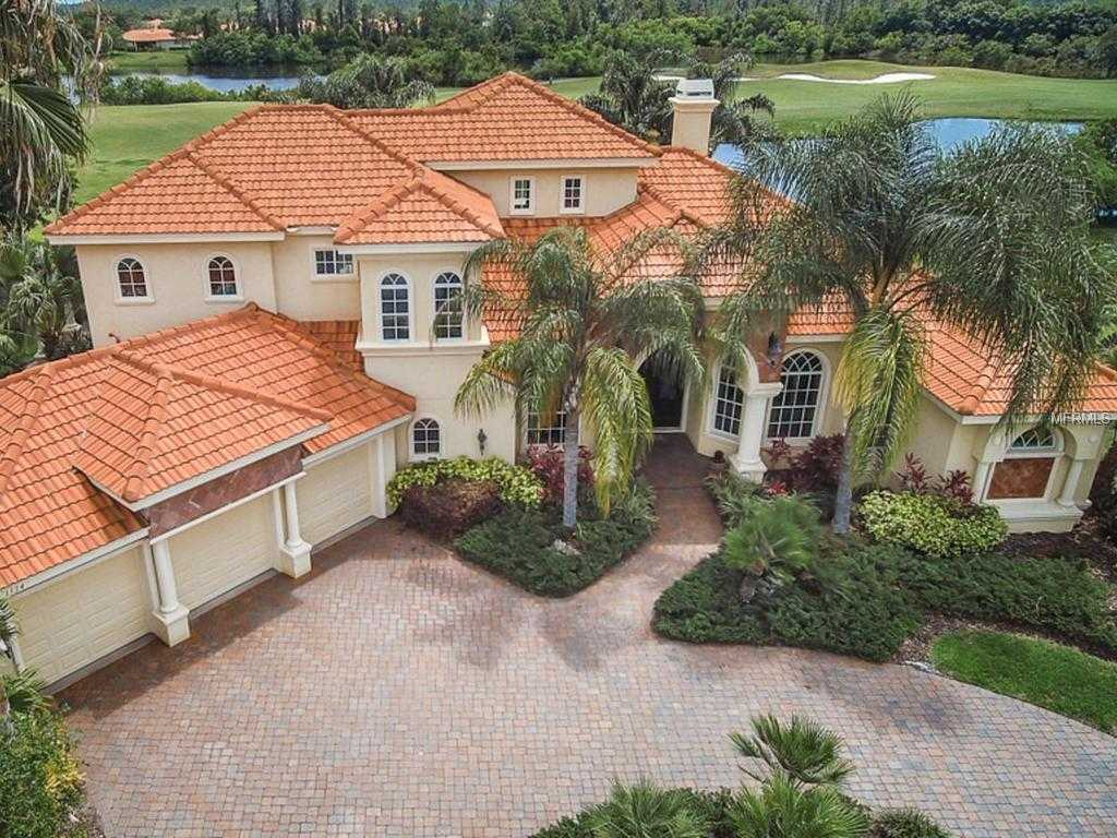 $1,195,000 - 4Br/4Ba -  for Sale in Champions Club, Trinity