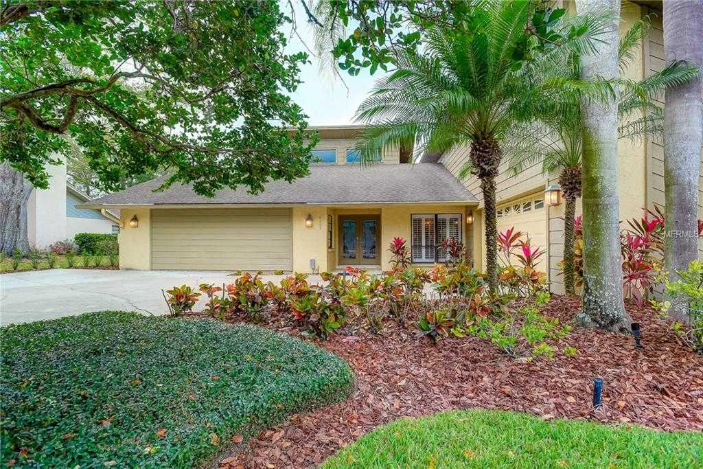 $535,000 - 4Br/4Ba -  for Sale in Carrollwood Village Sec 1 Un #6, Tampa