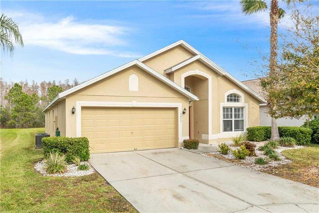 $334,900 - 4Br/2Ba -  for Sale in Hunters Creek, Orlando