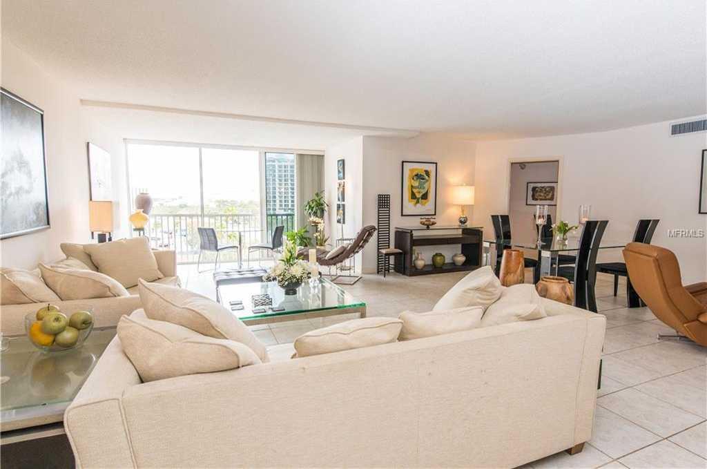 $345,000 - 1Br/1Ba -  for Sale in Regency House, Sarasota