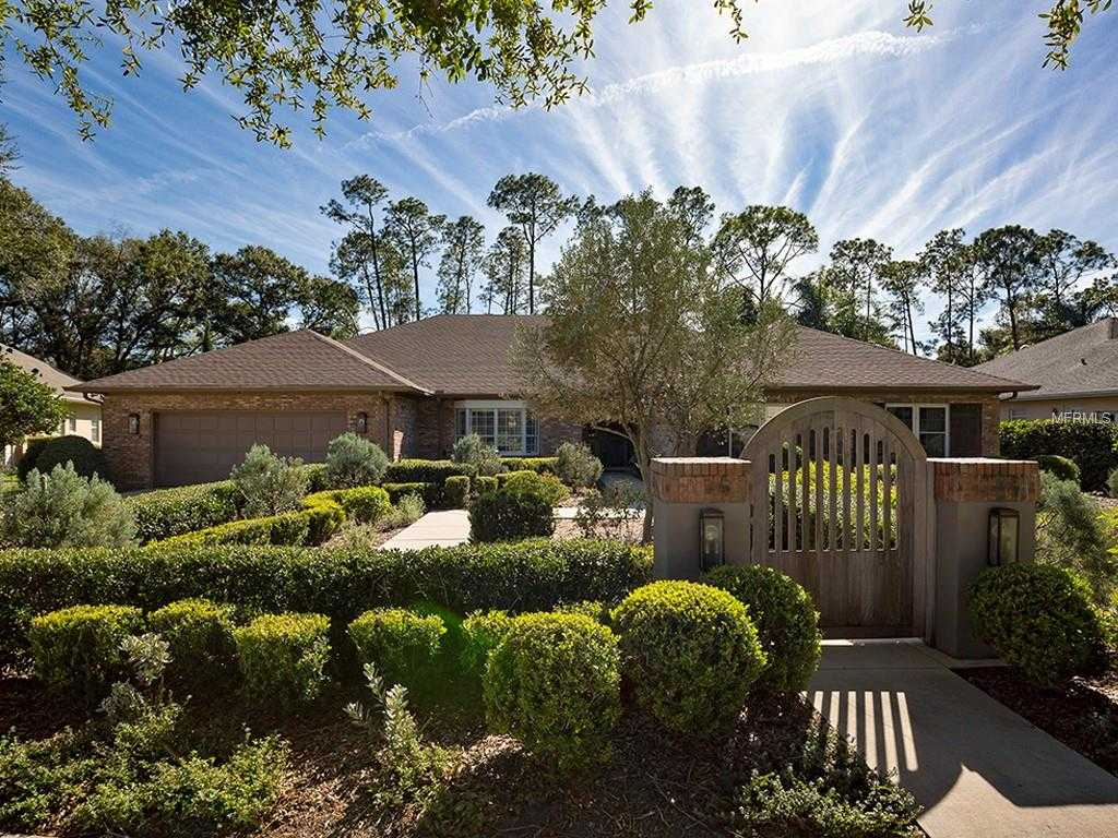 $524,800 - 2Br/3Ba -  for Sale in Sweetwater Country Club Sec B, Apopka