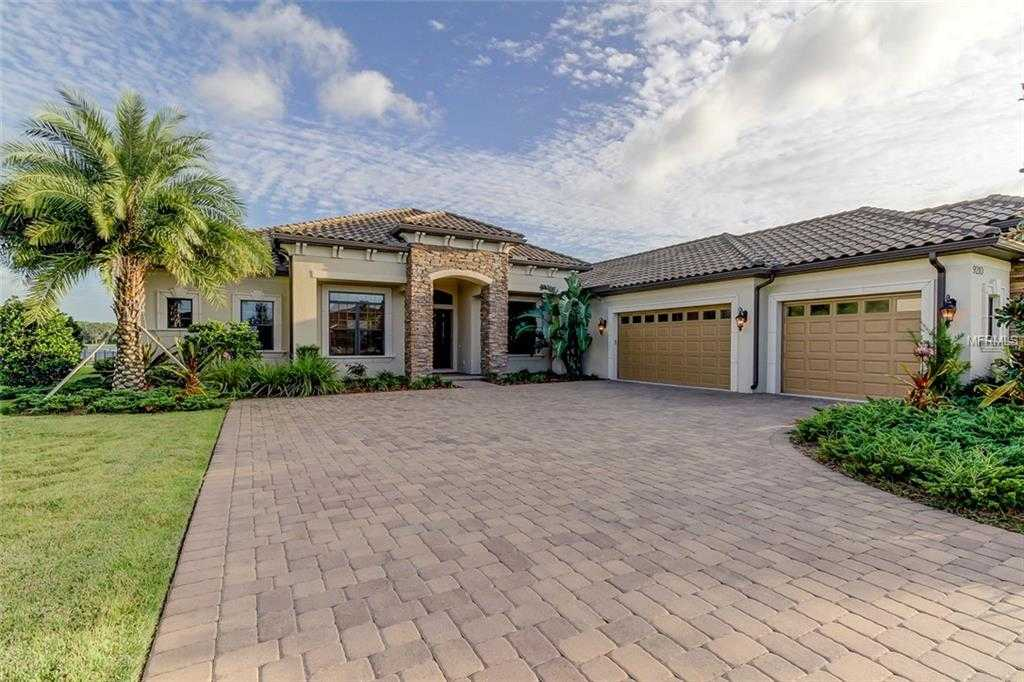 $875,000 - 4Br/4Ba -  for Sale in Old Memorial Sub, Tampa