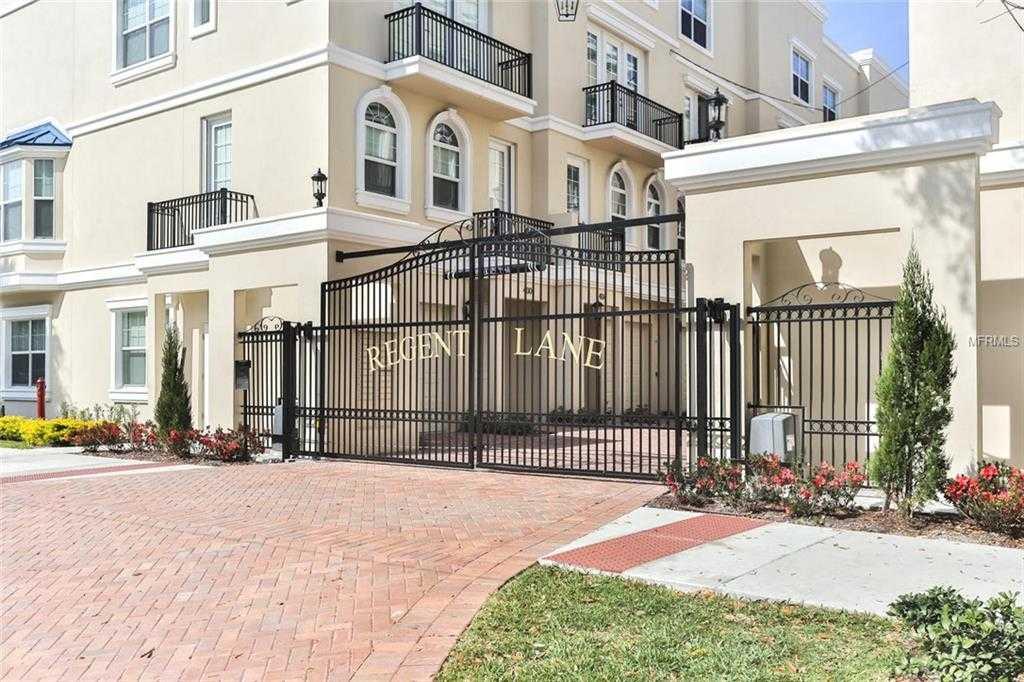 $899,000 - 3Br/4Ba -  for Sale in Regent Lane, St Petersburg