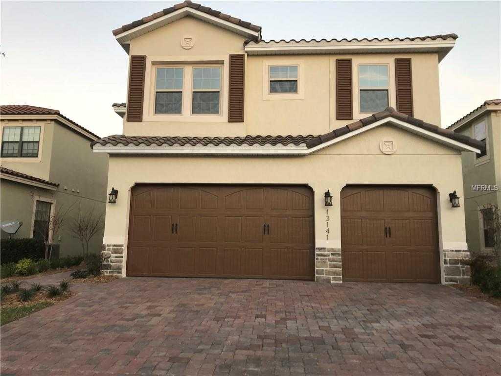 $519,900 - 5Br/4Ba -  for Sale in Eagle Creek, Orlando