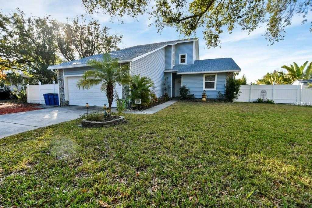 $425,000 - 3Br/2Ba -  for Sale in Blue Jay Woodlands- Ph 1, Palm Harbor
