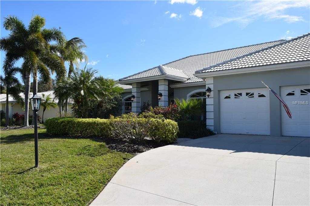 $699,000 - 3Br/3Ba -  for Sale in Broadmoor Pines Sub, Sarasota